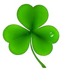 57. Saint Patrick: Celtic, Orthodox, Roman Catholic, Anglican – and Coptic!