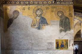 62. Orthodoxy and Other Faiths: Classical Protestantism, Part Two – The Denominations