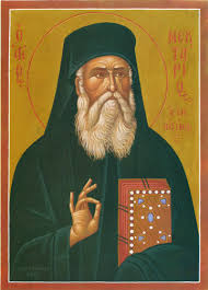 91. Saint Nektarios – his life, death and what happened after that