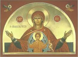 139. Why do we honor the Mother of God? Because the Bible says so! – Part Two
