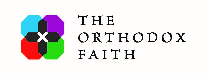 145. Thirty Years Later, Part Two – What Being Orthodox for Thirty Years has done to me