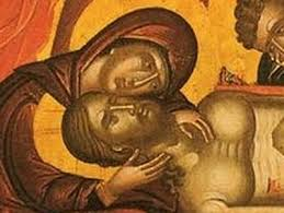 """189. Great and Holy Friday Evening Matins – """"The Lamentations Service"""""""