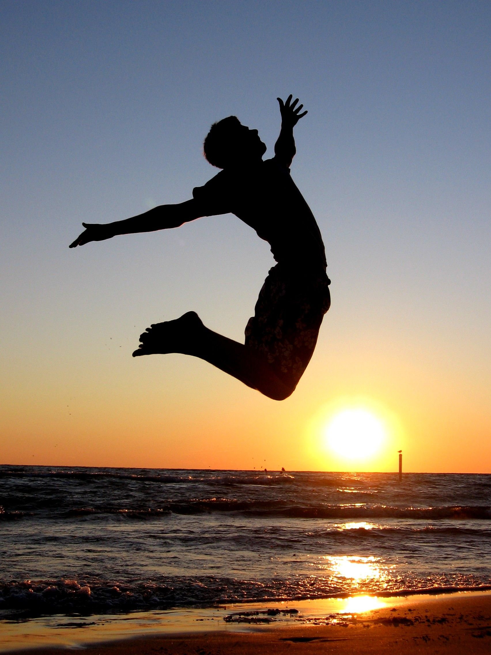 217. The Lukan Jump